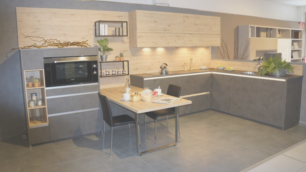 Cocinas Store | Mas Cocina Specialised In Bespoke Home And Kitchen Projects